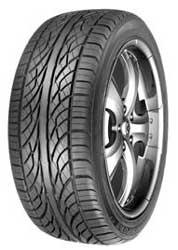 Multi-Mile Tires in Roseville, MN | Norm's Tire Sales